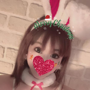 お兄様方Happy Merry Christmas🎄🎅の写真1枚目