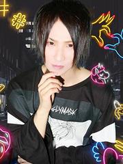 神咲  ルキヤ写真