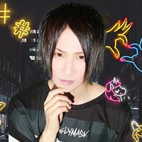 千葉ホストクラブのホスト「神咲  ルキヤ」のプロフィール写真