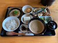 いつかの箱根♨️の写真