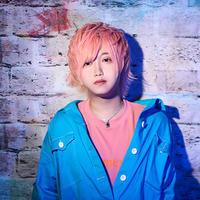 歌舞伎町ホストクラブのホスト「#くまかっちぇ!」のプロフィール写真