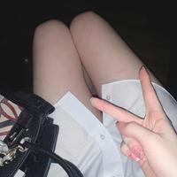 こんばんは^^🥺みるぴです!の写真