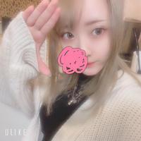 こんばんは!ゆいです!╰(*´︶`*)╯💕の写真