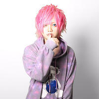 歌舞伎町ホストクラブのホスト「響 あやと 」のプロフィール写真