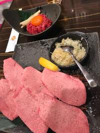 お肉~💗の写真