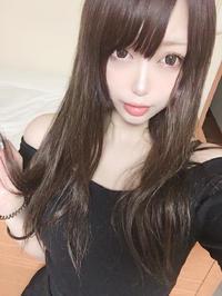 こんばんわ(✿´꒳`)ノ°+.*の写真