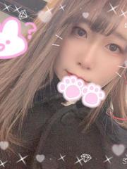 リサのプロフィール写真