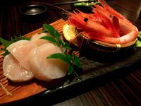 最近肉より海の幸が好き💕の写真