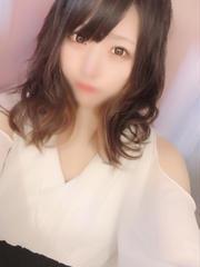 みりのプロフィール写真