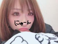こんばんみ⸜(*˙꒳˙*  )⸝の写真
