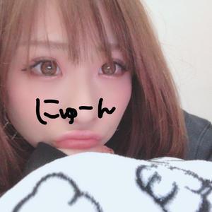 こんばんみ⸜(*˙꒳˙*  )⸝の写真2枚目