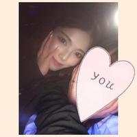 火曜日〜(*^_^*)の写真