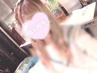 女子高生イベント最終日写真3