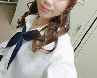 イベント最終日♡の写真