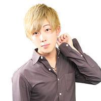 歌舞伎町ホストクラブのホスト「すしたんめん <りく>」のプロフィール写真