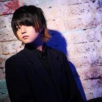 歌舞伎町ホストクラブのホスト「Lala」のプロフィール写真