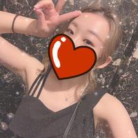 こんばんわぁ♥の写真