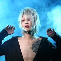 歌舞伎町ホストクラブのホスト「龍樹」のプロフィール写真