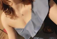 ドレス復活〜!の写真