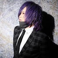 歌舞伎町ホストクラブのホスト「さゆた」のプロフィール写真