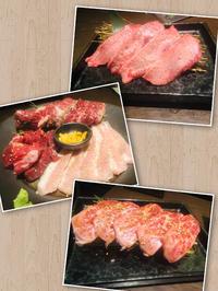 肉肉肉〜🍗✨✨✨✨✨の写真
