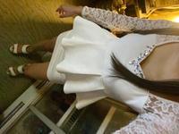 今日は、ドレスアップイベントの最終日です❣️の写真