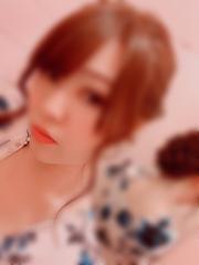 夏輝のプロフィール写真