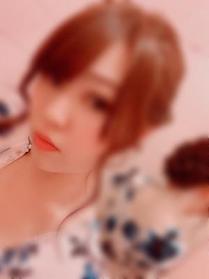夏輝メイン写真