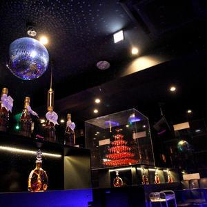 歌舞伎町ホストクラブ「charman」の求人写真10