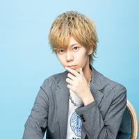 千葉ホストクラブのホスト「新一 」のプロフィール写真