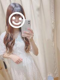20.4.1♡の写真