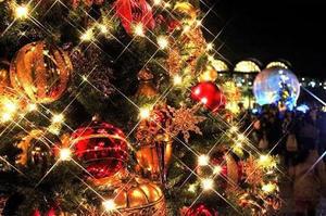 🎁🎄KEEPER'sクリスマスパーリィのお知らせ🎄🎅写真2
