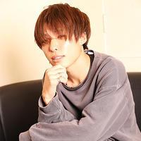 広島ホストクラブのホスト「みやび」のプロフィール写真
