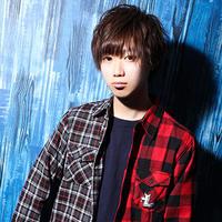 歌舞伎町ホストクラブのホスト「あしか 」のプロフィール写真