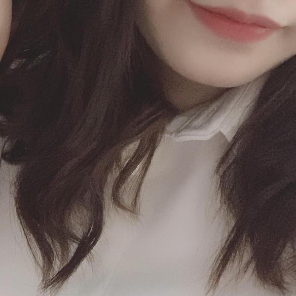 平塚セクキャバ「カラー」