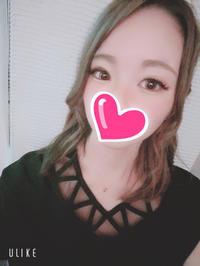 こんばんは!!えみです!!☺️の写真