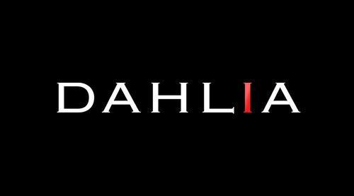 歌舞伎町ホストクラブ「DAHLIA」のメインビジュアル