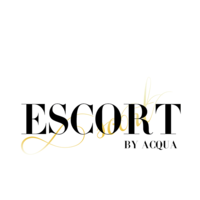 歌舞伎町ホストクラブ「ESCORT」のメインビジュアル