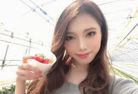 苺🍓の写真