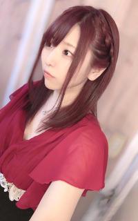 髪型!の写真
