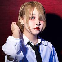 歌舞伎町ホストクラブのホスト「望乃」のプロフィール写真