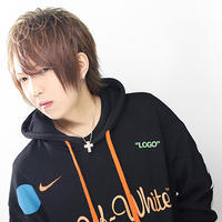 小山ホストクラブのホスト「LONELY☆はる 」のプロフィール写真