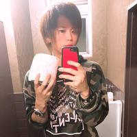 千葉ホストクラブのホスト「T」のプロフィール写真