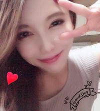Sunday♡の写真