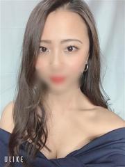 ARIAのプロフィール写真