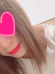 ちぃのプロフィール写真