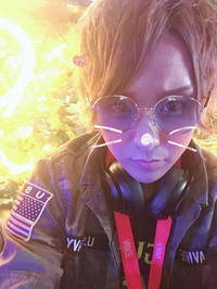 本日のラスソンは楓くんでしたぁー♪(´ε`*)の写真