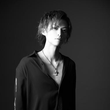 美咲 愛流のプロフィール写真