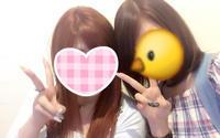 おはよーちゃん( * ˊᵕˋ )♡*°の写真