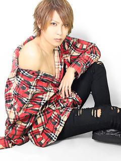 10月度グループナンバー16Chihiroの写真